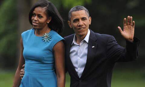 Ξέφρενο πάρτι για τα γενέθλιά του Ομπάμα- Χορός, αλκοόλ και εκατοντάδες καλεσμένοι παρά τον κορονοϊό
