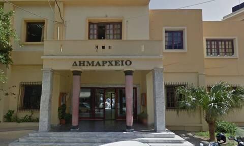 Προσλήψεις 21 ατόμων στο Δήμο Ιεράπετρας