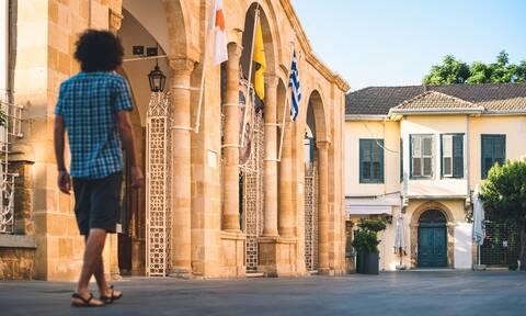 Τα 6 πράγματα που μόνο ένας φοιτητής στην Κύπρο μπορεί να ζήσει