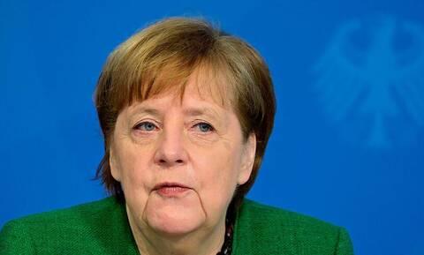 Пресс-секретарь Зеленского анонсировал визит Меркель в Украину