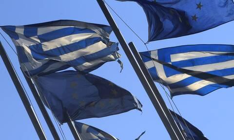 Φον Ντερ Λάιεν: Απαρχή ενός πιο οικολογικού μέλλοντος τα 4 δισεκατομμύρια ευρώ της ΕΕ για την Ελλάδα