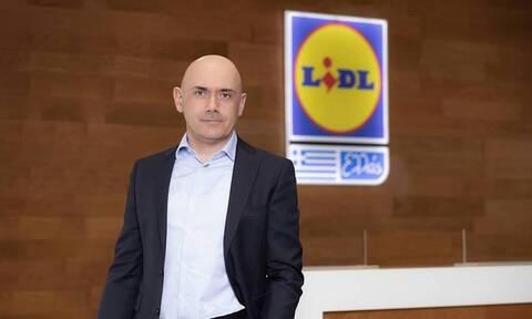 Lidl Ελλάς: Χορηγεί άμεσα 500.000 ευρώ για δράσεις αναδάσωσης και περιβαλλοντικής αποκατάστασης