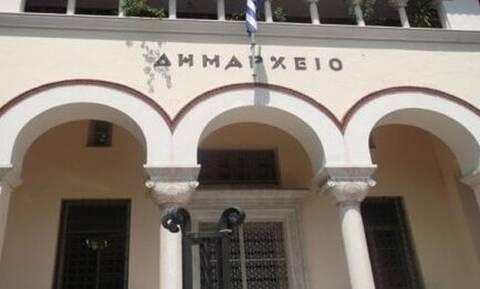 Προσλήψεις στα Ιωάννινα - Μέχρι αύριο (11/8) οι αιτήσεις