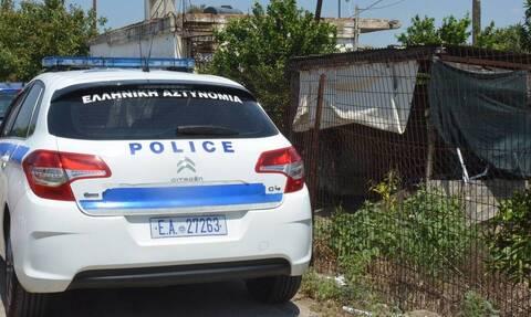 Συναγερμός στην Κρήτη: Αγνοείται 59χρονος τουρίστας
