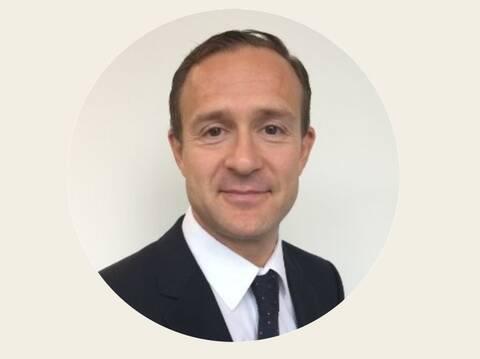 Alpha Bank: Ο Ανδρέας Κατσόγιαννος νέος επικεφαλής στη Διεύθυνση Private Banking