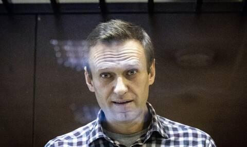Ρωσία: Έρευνα σε συνεργάτες του Αλεξέι Ναβάλνι για χρηματοδότηση «εξτρεμιστικών οργανώσεων»