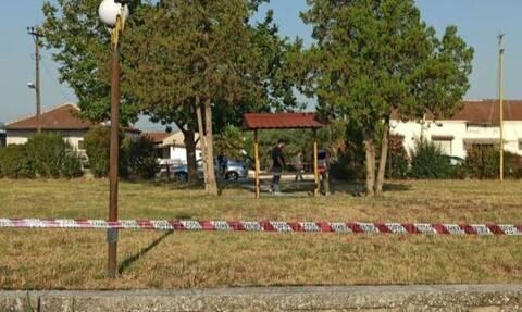 Σέρρες: Για ερωτική αντιζηλία σκότωσε ο 20χρονος με μια μαχαιριά τον συνομήλικό του
