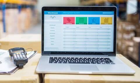 ΑΑΔΕ : Σε λειτουργία η πλατφόρμα για δηλώσεις ΦΠΑ υπηρεσίας μιας στάσης ηλεκτρονικού εμπορίου