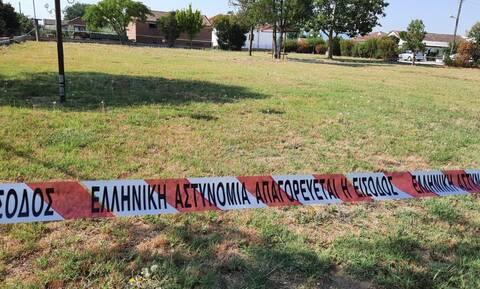 Φονικό στις Σέρρες: Συνελήφθη ο δράστης που μαχαίρωσε τον 20χρονο