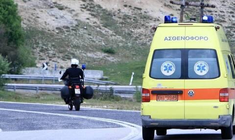 Τραγωδία στην Κρήτη: Εντοπίστηκε νεκρός ο 59χρονος τουρίστας