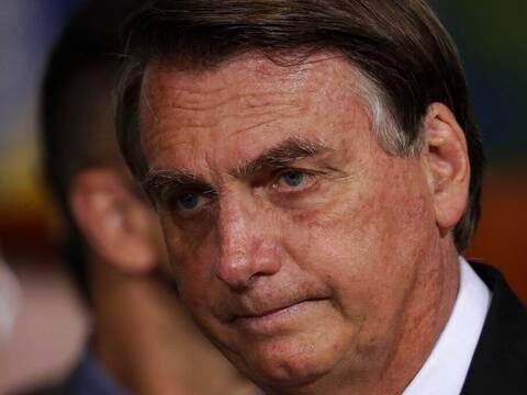 Βραζιλία: Η κάτω Βουλή του Κογκρέσου απέρριψε την πρόταση αναθεώρησης άρθρων του Συντάγματος