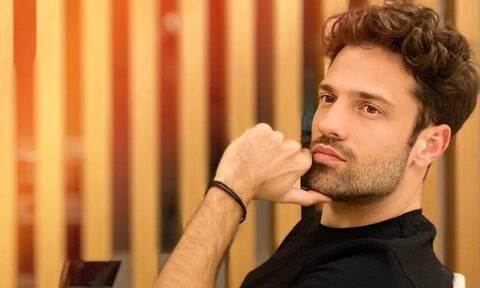 Κωνσταντίνος Αργυρός: Στηρίζει τους πυρόπληκτους - Θα προσφέρει τα έσοδα των συναυλιών του