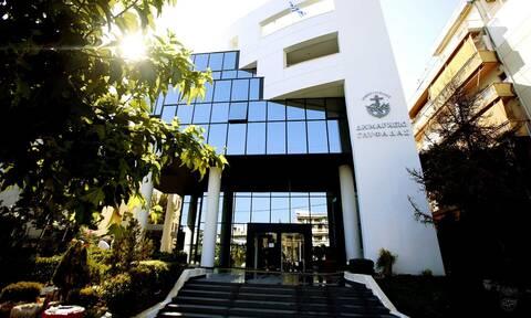Προσλήψεις 47 ατόμων στο Δήμο Γλυφάδας - Δείτε ειδικότητες