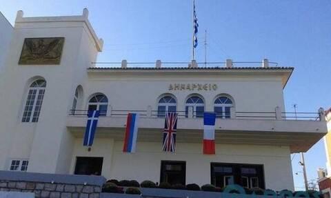 Προσλήψεις 30 ατόμων στο Δήμο Πύλου Νέστορος