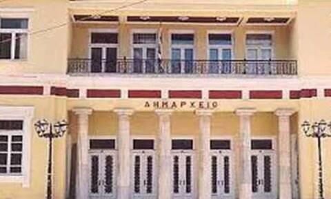 Προσλήψεις 106 ατόμων στην Κοζάνη - Δείτε ειδικότητες