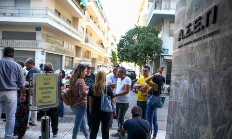 Προσλήψεις 192 ατόμων στο Δήμο Ηρακλείου - Πότε λήγει η προθεσμία αιτήσεων