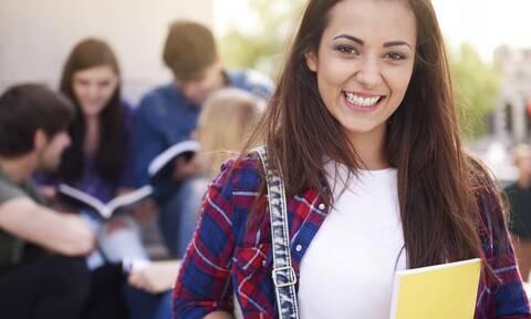 Ο δεκάλογος του νέου σπουδαστή: Όσα πρέπει να γνωρίζει πριν την «πρώτη μέρα στη σχολή»