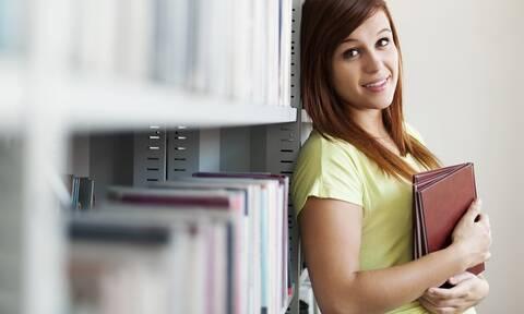 Νομική, Ιατρική, Οικονομικά: Τρεις εκπαιδευτικοί άξονες που είναι πάντα «μοντέρνοι»