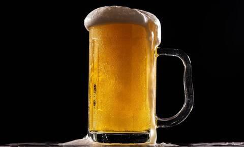 'Ερευνα: To αλκοόλ βοηθάει στα καρδιαγγειακά νοσήματα!