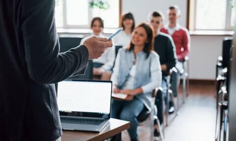 Τα σύγχρονα κριτήρια για την επιλογή των σπουδών: Όλα όσα πρέπει να εξετάζουμε