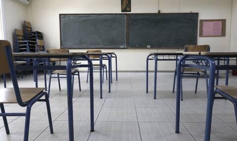 Πότε ανοίγουν τα σχολεία το Σεπτέμβριο του 2021