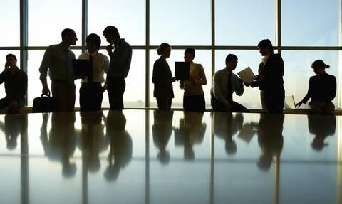 Προσλήψεις 57 συμβασιούχων στο Δήμο Γαλατσίου - Από σήμερα (12/8) οι αιτήσεις
