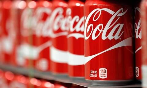 Coca Cola HBC: Αύξηση κερδών 82,6% στο πρώτο εξάμηνο 2021