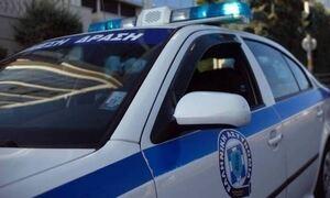 В Афинах полицейский застрелил напавшую на него собаку
