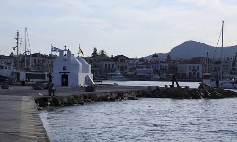 Αίγινα - Κορονοϊός: «Λουκέτο» στο μοναστήρι του Αγίου Νεκταρίου - Θετικές 16 μοναχές
