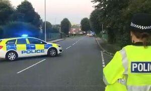 Βρετανία: Συναγερμός στο Πλίμουθ λόγω ένοπλης επίθεσης- «Πολλαπλοί» νεκροί