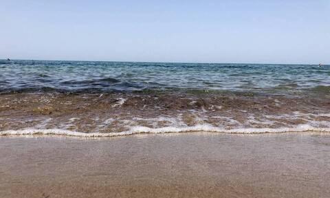 Αττική: Μοιραίο μπάνιο για 74χρονο λουόμενο σε παραλία του Λαγονησίου