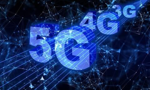 Ψηφιακό Μέρισμα ΙΙ: Οι νέες ημερομηνίες θα ολοκληρωθεί η διαδικασία