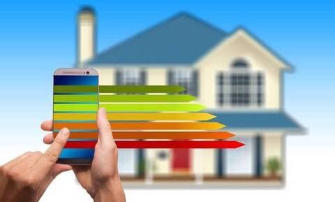 Εξοικονομώ - Αυτονομώ: Έρχεται το νέο πρόγραμμα - Ποιες κατοικίες αφορά