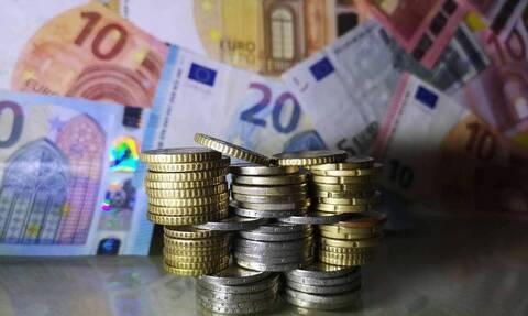 Στα 147 δισ. ευρώ έχει ανέλθει το σύνολο των ληξιπρόθεσμων φορολογικών και ασφαλιστικών οφειλών
