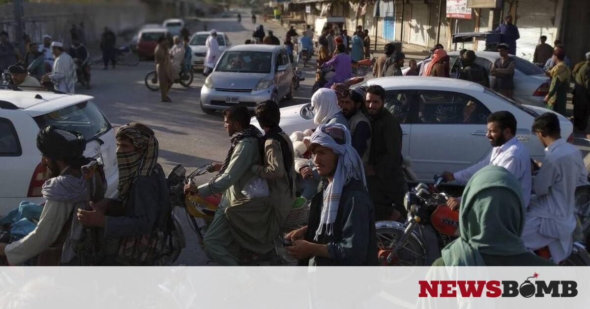 facebookafghanistan metanasteytikh krish