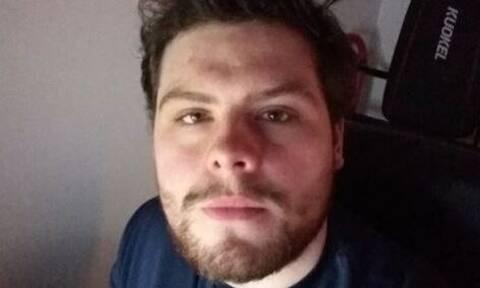 Πλίμουθ: Ακροδεξιός και παθιασμένος με την οπλοκατοχή ο 23χρονος – Σκότωσε κατά τύχη την 5χρονη