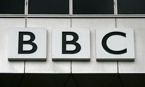 Ρωσία - Βρετανία: Η Μόσχα ζήτησε από δημοσιογράφο του BBC να εγκαταλείψει τη χώρα