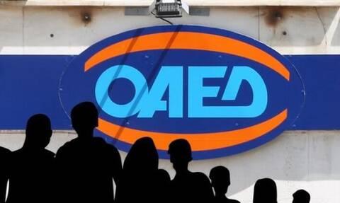 ΟΑΕΔ: Αυτά είναι τα προγράμματα για 1.800 ανέργους