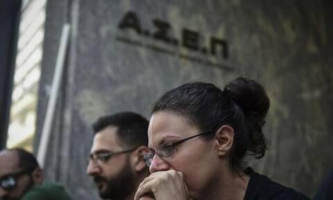 Προσλήψεις στο Δήμο Αλεξάνδρειας: Μέχρι 16/8 οι αιτήσεις