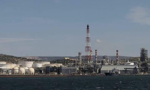 Υδρογονάνθρακες: Τα ΕΛΠΕ αποχωρούν από δύο χερσαίες παραχωρήσεις