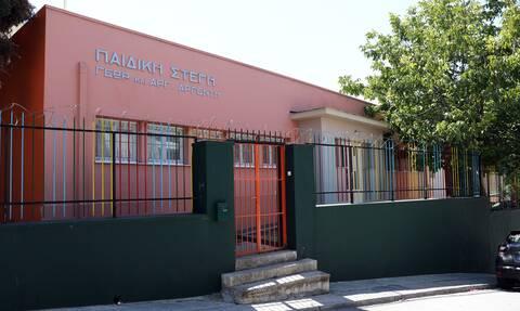 Παιδικοί σταθμοί - ΈΣΠΑ 2021: Βγήκαν τα προσωρινά αποτελέσματα