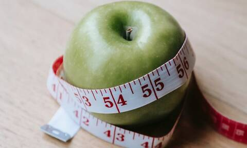 Έξι τρόποι να χάσετε κιλά χωρίς να κάνετε δίαιτα