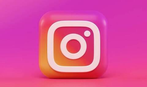 Instagram: Η νέα λειτουργία που απενεργοποιεί τα σχόλια στις δημοσιεύσεις