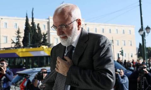 Επιστολή Ιβάν Σαββίδη σε Μητσοτάκη για την δράση «Φύτεψε το δέντρο σου στην Ελλάδα»