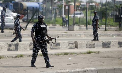 Νιγηρία: Τουλάχιστον 22 νεκροί σε επίθεση στα κεντρικά της χώρας
