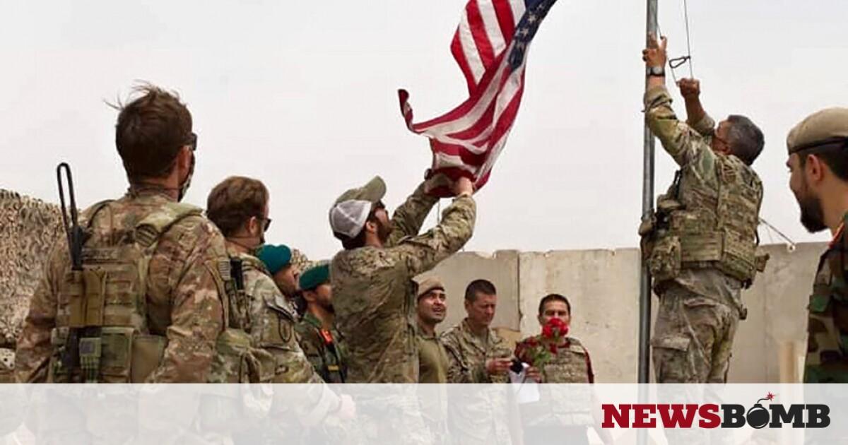 facebookAfghanistan us army