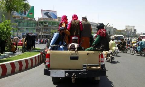 Αφγανιστάν: Ο πρέσβης της Βρετανίας αναχωρεί την Κυριακή από τη χώρα