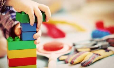 ΕΣΠΑ - Παιδικοί σταθμοί: Πότε ανακοινώνονται τα οριστικά αποτελέσματα - Έως πότε οι ενστάσεις
