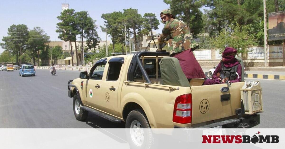 facebookafghanistan proedriko megaro taliban