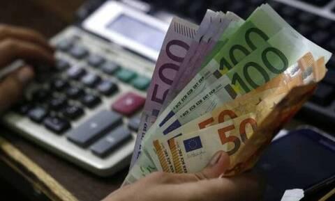 Χρέη πανδημίας : Πως ξεκλειδώνουν οι 36 και οι 72 δόσεις